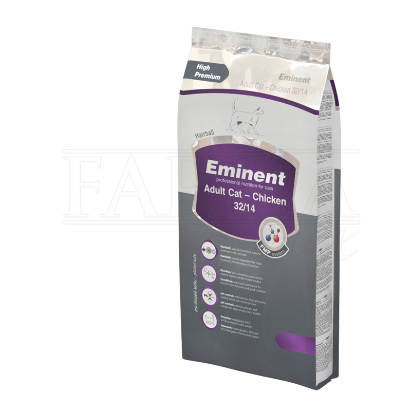 Eminent Cat Adult kura 10 kg
