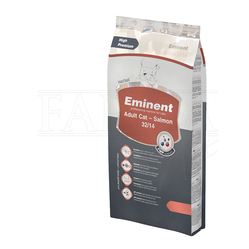 Eminent Cat Adult losos 10 kg