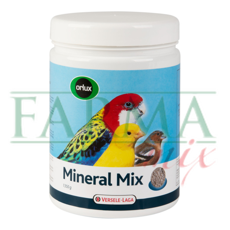 VERSELE LAGA Orlux Mineral Mix 1,35kg